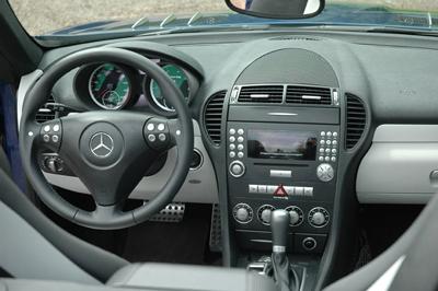 cockpit photo