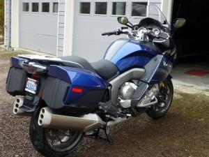 K1600GT-4